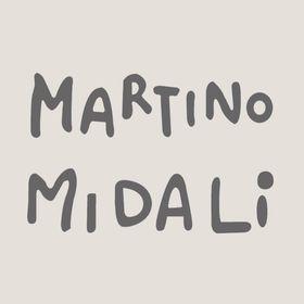 Martino Midali