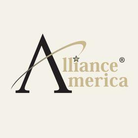Alliance America