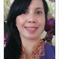 Rianda Elvinawanty