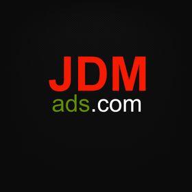 JDMads.com