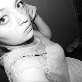 Valentina Fino
