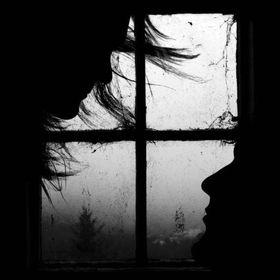 Dark_Love_19
