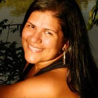 Cristiane Carla Cardoso