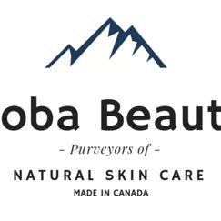 Boba Beauty