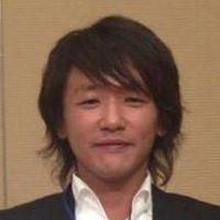 Tatsuya Arai