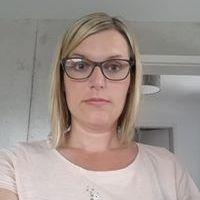 Daniela Iven