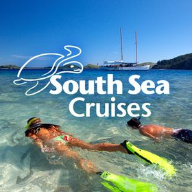 South Sea Cruises