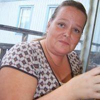 Tina Jokela