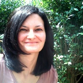 Daniella Kuti