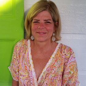 Kate Edris