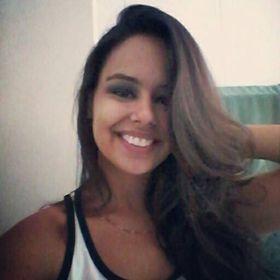 Nanda Braga