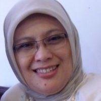 Nona Yuniar