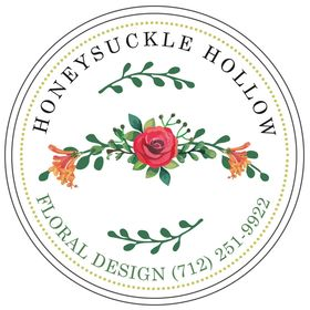 Honeysuckle Hollow Florist