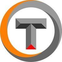 Tempo Channel