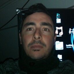 Fero Santiago