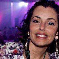 Ana Patricia Penteado