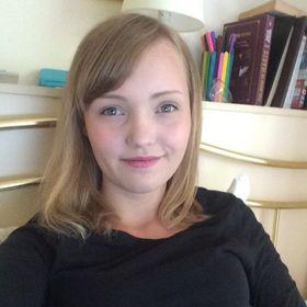 Kristine Brunvoll