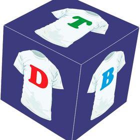 DreamTeeBox