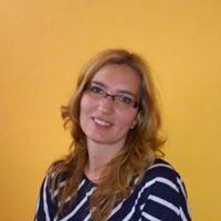 Aliz Németh