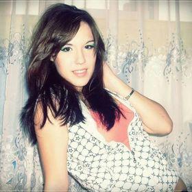 Alexya Gabriela