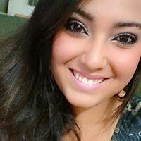 Natasha Cruz
