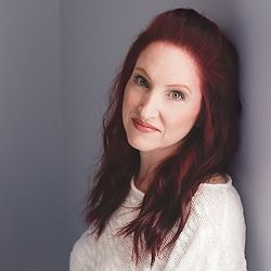 Elisabeth Ross