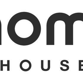 Momo House Oy