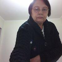 Maria Souto