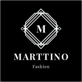 MARTTINO Fashion