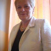 Drahomíra Weiszová