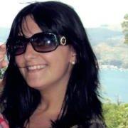 Dina de Santiago