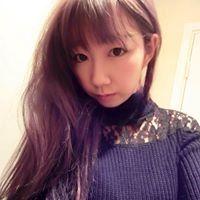 Yexiangzi Li
