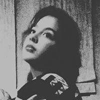 Athina Kastrinaki