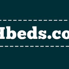 PH Beds