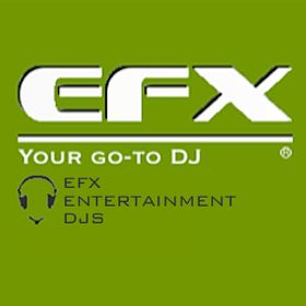 efx entertainment