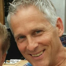 Martin Wubben