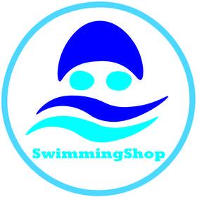 Swimming Shop