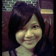 Lee Pey San