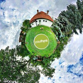 Youthink Hostel - Cluj-Napoca