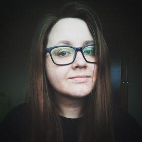 Edita Glambaitė