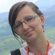 Agata Łacek-Stoch