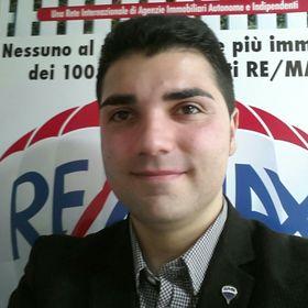 Saverio Franceschini Remax