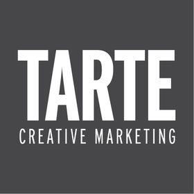 Tarte Creative Marketing (tarte) on Pinterest