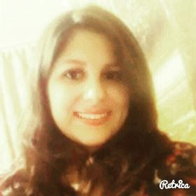 Xristina Pnk