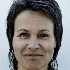 Anne Lise Torstveit