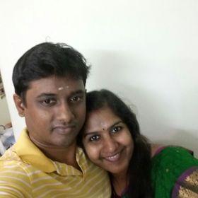 Muthu Veni