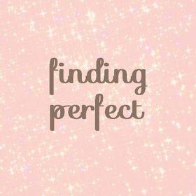 findingperfect7