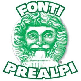 Fonti Prealpi Srl