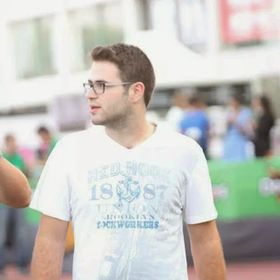 Kadir Can Boyacıoğlu