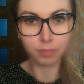 Natalia Wu